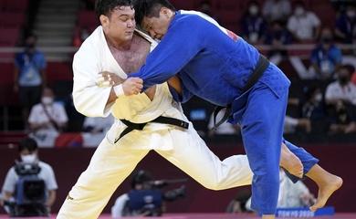 Kết quả Olympic 2021 hôm nay 29/7: Trung Quốc vượt lên trên BXH Huy chương