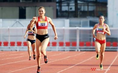 Lịch trực tiếp Olympic 2021 hôm nay 31/7: Quách Thị Lan xuất trận