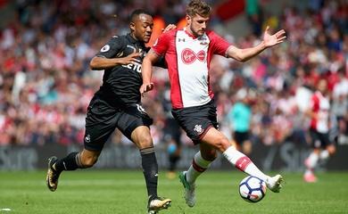 Nhận định Swansea vs Southampton, 21h00 ngày 31/07, Giao hữu CLB