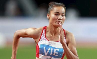 Trực tiếp Olympic 2021 hôm nay 31/7: Quách Thị Lan bị loại đầy nuối tiếc