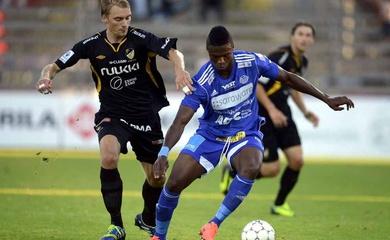 Nhận định Inter Turku vs Honka, 22h30 ngày 02/08, VĐQG Phần Lan