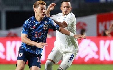 Nhận định bóng đá U23 Nhật Bản vs U23 Tây Ban Nha, Olympic 2021