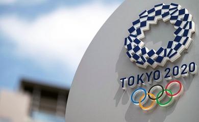Ban tổ chức Olympic Tokyo đã tiết kiệm như thế nào?