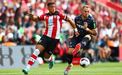 Nhận định Southampton vs Levante, 01h00 ngày 05/08, Giao hữu CLB