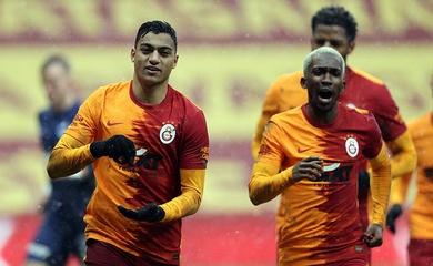 Nhận định Galatasaray vs St Johnstone, 01h00 ngày 06/08, cúp C2