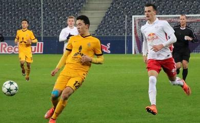 Nhận định Kairat Almaty vs Alashkert, 21h ngày 05/08, Cúp C2 châu Âu