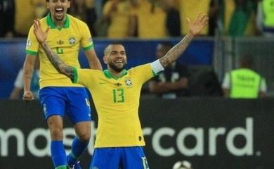 Nhận định, soi kèo chung kết Olympic: U23 Brazil vs U23 Tây Ban Nha
