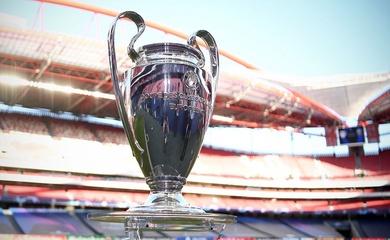 Lịch thi đấu C1 2021/2022, LTĐ bóng đá cúp C1 châu Âu hôm nay