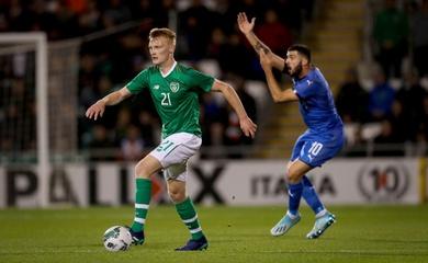 Nhận định, soi kèo U21 Bosnia vs U21 Ireland, 21h30 ngày 03/09