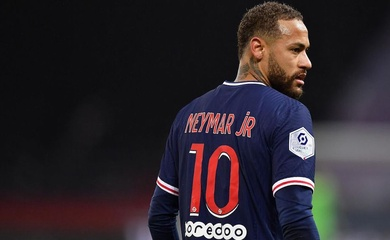 Nhận định, soi kèo bóng đá Pháp vòng 5 hôm nay 12/9: Nantes vs Nice