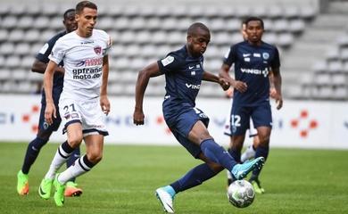 Nhận định, soi kèo PSG vs Clermont, 22h ngày 11/9, VĐQG Pháp