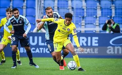 Nhận định, soi kèo Le Havre vs Toulouse, 01h45 ngày 14/09