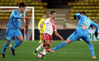 Nhận định, soi kèo Monaco vs Sturm Graz, 02h00 ngày 17/09, Cúp C2