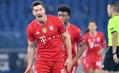 Nhận định, soi kèo bóng đá Đức vòng 5 hôm nay 19/9: Wolfsburg vs Eintracht Frankfurt