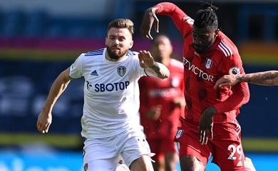 Nhận định, soi kèo Fulham vs Leeds, 01h45 ngày 22/09, Cúp LĐ Anh