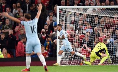 Kết quả MU vs West Ham, vòng 3 cúp Liên đoàn Anh