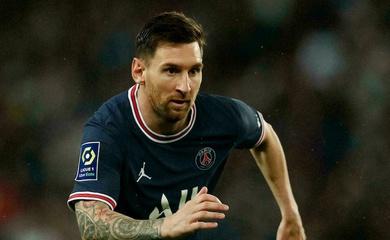 Nhận định, soi kèo bóng đá Pháp vòng 7 hôm nay 26/9: Marseille vs Lens