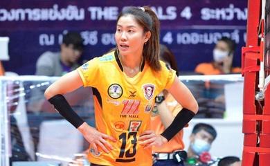 Liên đoàn bóng chuyền châu Á xác nhận 7 đội tham dự Cúp CLB nữ 2021