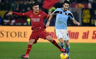 Nhận định, soi kèo Torino vs Lazio, 23h30 ngày 23/09, VĐQG Italia