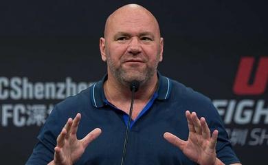 Biến động UFC 266: Trận Diaz vs Lawler đổi hạng, Dan Hooker chưa chắc được đấu