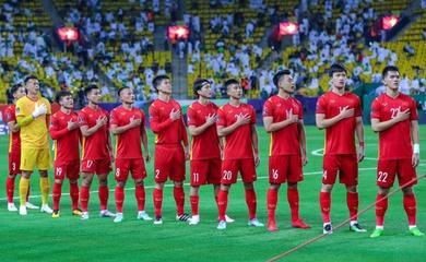 Không kịp trận gặp Nhật, Hải Phòng xin đăng cai trận Việt Nam vs Trung Quốc