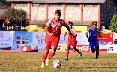 Kết quả nữ Philippines vs Hồng Kông, vòng loại Asian Cup 2022
