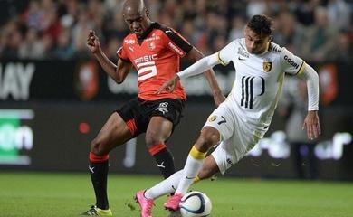 Nhận định, soi kèo Bordeaux vs Rennes, 18h ngày 26/09, VĐQG Pháp