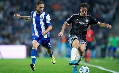 Nhận định, soi kèo Juventus vs Chelsea, 02h00 ngày 30/09, Cúp C1