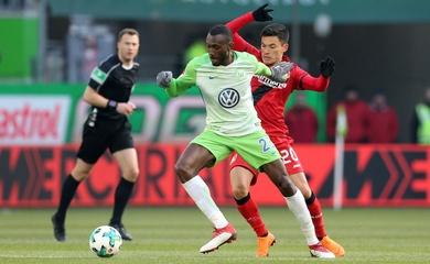 Nhận định, soi kèo Wolfsburg vs Sevilla, 02h00 ngày 30/09, Cúp C1