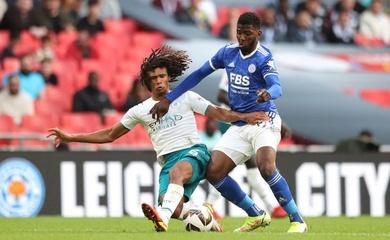 Nhận định, soi kèo Legia Warszawa vs Leicester, 23h45 ngày 30/09