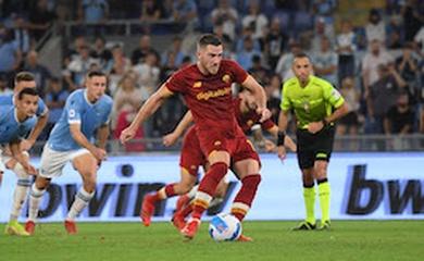 Nhận định, soi kèo Zorya vs Roma, 23h45 ngày 30/9, Cúp C3 châu Âu