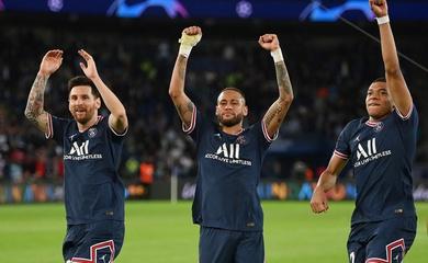Nhận định, soi kèo bóng đá Pháp vòng 10 hôm nay 17/10: Marseille vs Lorient