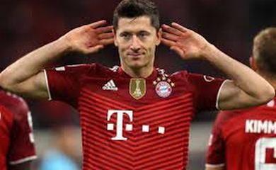 Nhận định, soi kèo bóng đá Đức vòng 8 hôm nay 17/10: Augsburg vs Arminia Bielefeld