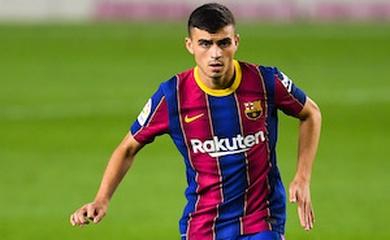 Nhận định, soi kèo bóng đá Tây Ban Nha vòng 9 hôm nay 17/10: Villarreal vs Osasuna