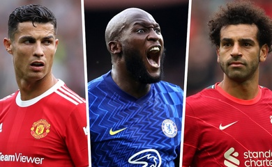 Nhận định, soi kèo Ngoại hạng Anh vòng 8 hôm nay 18/10: Arsenal vs Crystal Palace