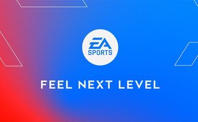 EA sẽ đóng cửa dòng game FIFA, phát triển series game bóng đá mới?