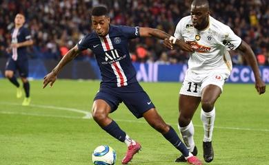 Nhận định, soi kèo PSG vs Angers, 02h00 ngày 16/10, VĐQG Pháp