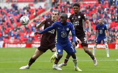 Nhận định bóng đá Brentford vs Chelsea, Ngoại hạng Anh