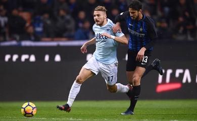 Nhận định, soi kèo Lazio vs Inter Milan, 23h00 ngày 16/10