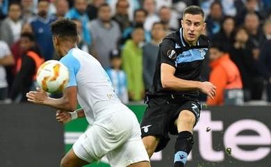 Lịch trực tiếp Bóng đá TV hôm nay 21/10: Lazio vs Marseille