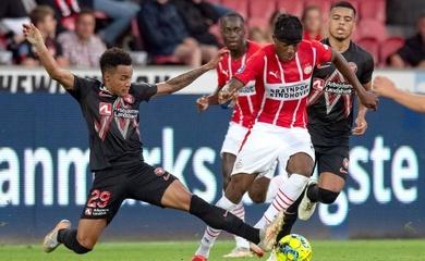 Nhận định PSV vs Monaco: Đại chiến ngôi đầu