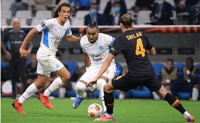 Link xem trực tiếp Lazio vs Marseille, bóng đá cúp C2