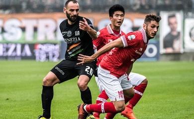 Nhận định Salernitana vs Empoli: Lợi thế sân nhà