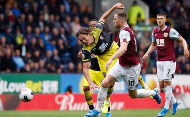 Nhận định Southampton vs Burnley:Nối dài mạch thắng