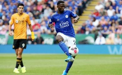 Nhận định Brentford vs Leicester: Chấm dứt chuỗi trận toàn thắng