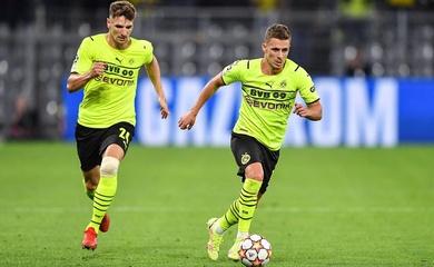 Nhận định Dortmund vs Ingolstadt: Chiến thắng dễ dàng