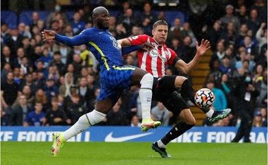 Link xem trực tiếp Chelsea vs Southampton, bóng đá cúp Liên đoàn Anh