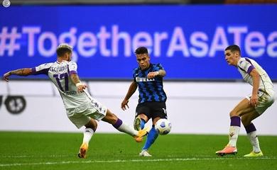 Link xem trực tiếp Benevento vs Inter Milan, Serie A 2020