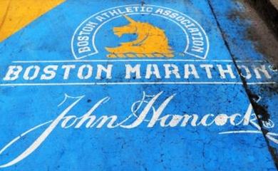 Boston Marathon 2021: Những điều cần biết trước giờ đua