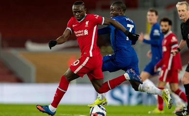 Không có VAR sẽ giúp Liverpool bớt đau khổ ở mùa giải này